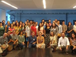 ONU-HABITAT e Prefeitura do Rio promovem oficinas para implementação dos objetivos globais