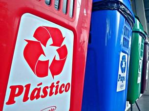 Dia do Meio Ambiente: 4 em cada 10 brasileiros não separam o lixo, aponta pesquisa Ibope