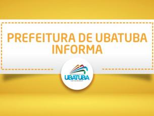 Secretaria de Obras de Ubatuba solicita atenção para intervenções no Sesmaria