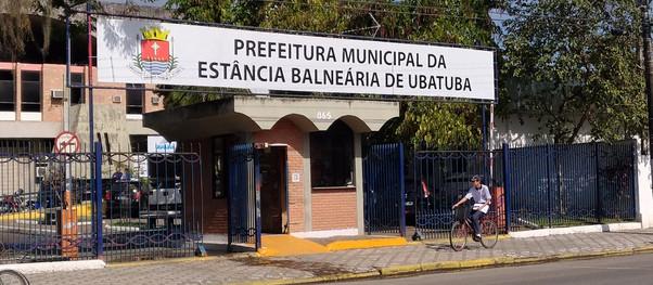 Justiça considera inconstitucional lei que privilegia servidores em Ubatuba