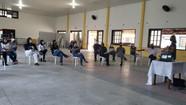 Comitê de Crise da Covid-19 de Ubatuba reforça importância de monitoramento de casos