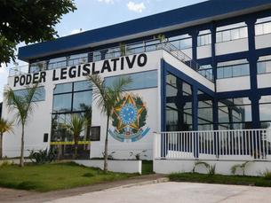 Câmara de Ubatuba admite estagiários por meio de Processo Seletivo