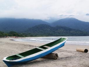 Kits de energia solar serão instalados nas Comunidades Tradicionais de Ilhabela
