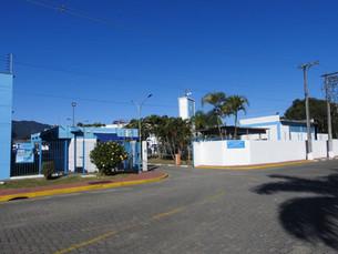 Sabesp executa melhorias no sistema de abastecimento de Caraguatatuba