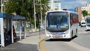 Com aprimoramento das linhas da região norte, Praiamar aumenta em 13% o número de passageiros