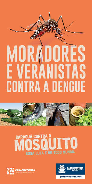 caraguá dengue315x625.jpg