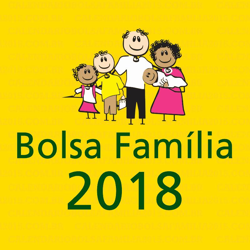 Foto: Divulgação/PMI