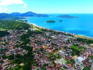 Prefeitura de Caraguá conquista licença da Cetesb para finalizar drenagem de águas pluviais do Jardi