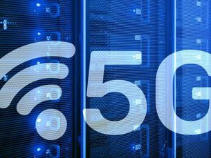 Angra dos Reis busca parceria para implantação de tecnologia 5G