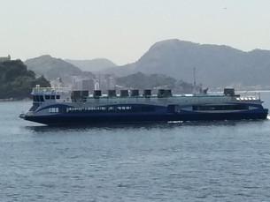 Barcas passam a transportar apenas moradores para Ilha Grande, em Angra dos Reis