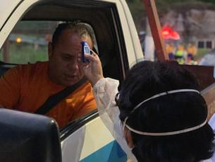 STF nega recurso da Prefeitura de Caraguá para retomar bloqueio na Rodovia dos Tamoios