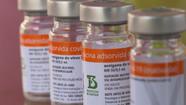 Codivap cobra Governo de SP por nº insuficiente de doses de vacina contra Covid enviadas ao Vale