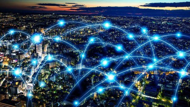 Até o meio deste século, o mundo usará o dobro de energia, segundo projeções do grupo