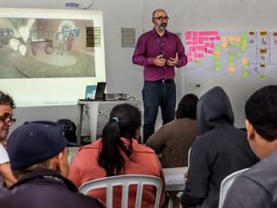 Prefeitura de São Sebastião promove 1º Encontro do Programa Emergencial de Auxílio ao Desemprego