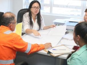 Prefeitura de Caraguá inicia nesta quinta-feira obras do canal de drenagem do Santamarina
