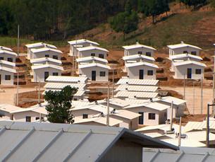 Construtoras reclamam de atraso de repasses de R$ 500 milhões para 900 obras do Minha Casa Minha Vid