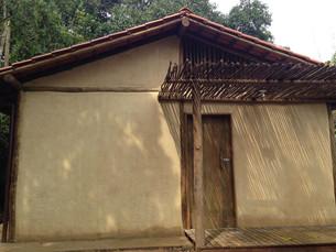 Residência do primeiro morador beneficiado com o programa 'Casa Caiçara' será entregue sexta