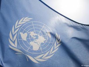 Por que a ONU pode ficar sem dinheiro até o final de outubro