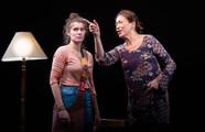 Festa Internacional de Teatro de Angra chega à 14ª edição com espetáculos presenciais e on-line