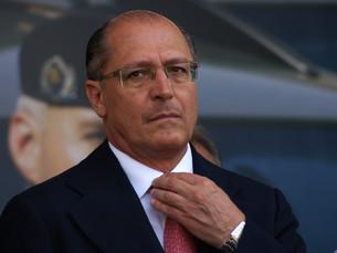 PSB aprova resolução que afasta a sigla do apoio a Alckmin à Presidência