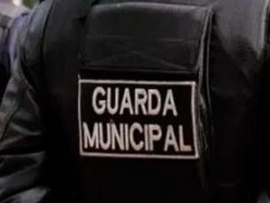 Vunesp convoca habilitados para teste de aptidão do concurso público da Guarda Municipal de Caraguat