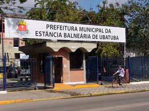 Prefeitura de Ubatuba pede à Justiça que cidade vá para fase laranja do Plano SP