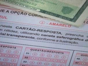 Vunesp convoca 6,5 mil pessoas para provas do concurso público da GCM de Caraguatatuba no domingo (2