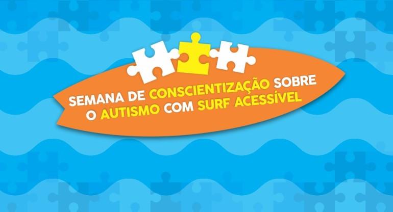 Divulgação/PMU