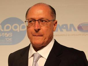 Lava Jato estuda pedir acesso às investigações sobre Alckmin