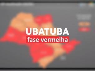 Confira o que abre o e que fecha em Ubatuba durante a Fase Vermelha do Plano SP