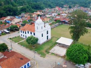 Vila Histórica recebe mais uma edição do Mambuarte
