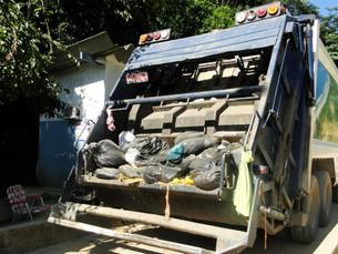 Serviços básicos em Ubatuba devem ser normalizados na segunda-feira