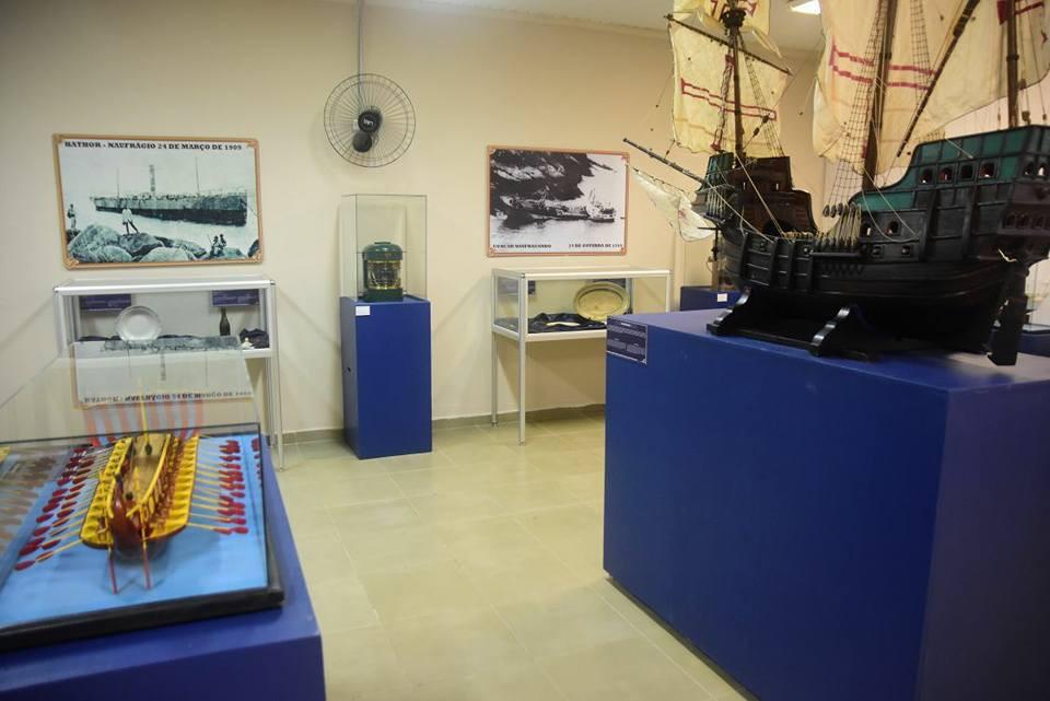 Centro Cultural da Vila
