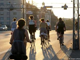 As soluções das cidades inteligentes