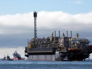 São Sebastião pede redistribuição dos royalties do petróleo; nova partilha pode impactar Ilhabela