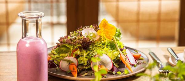 Gastronomia dá a Paraty selo de cidade criativa