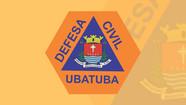Defesa Civil de Ubatuba inicia preparativos de mudança para nova sede