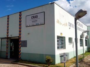 CRAS Topolândia se reúne com equipe do Projeto Cidadão Criança nesta sexta-feira, em São Sebastião