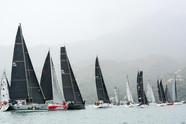 Ubatuba e Ilhabela recebem eventos de Vela de Oceano nos próximos finais de semana