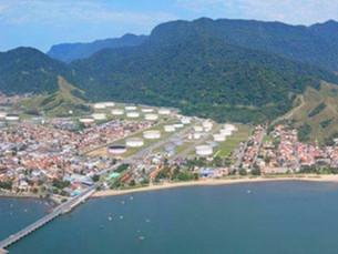 Prefeitura de São Sebastião inicia regularização fundiária de núcleos por meio do Programa 'Cidade L