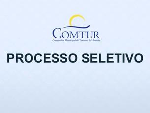 Gabarito preliminar do processo seletivo da COMTUR de Ubatuba é liberado