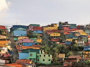 Petrobras e PNUD abrem inscrições para curso a distância sobre Agenda 2030 e ODS