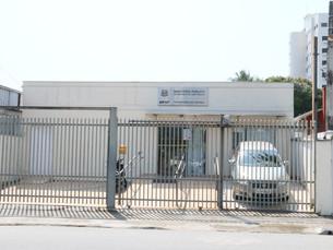 Justiça determina redução das mensalidades do Centro Universitário Módulo em 30% durante pandemia da