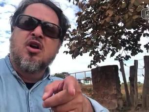 Grupo extremista de apoio a Bolsonaro usava chácara no DF para treinamentos paramilitares, diz políc