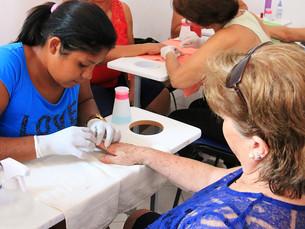 Caraguatatuba segue com inscrições para cursos em parceria com o Centro Paula Souza