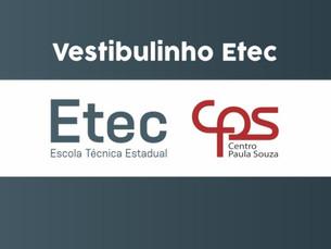 Etec Centro Paula Souza de Ubatuba está com vagas abertas