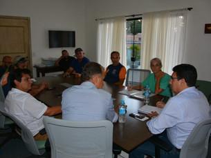 Em Ilhabela, estrada do Castelhanos será liberada totalmente para feriado do Dia do Trabalho