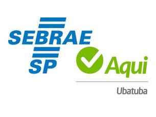 Sebrae Aqui recebe inscrições para projeto gratuito de inovação