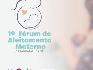 Centro de Atendimento Materno Infantil promove concurso para divulgar o aleitamento materno