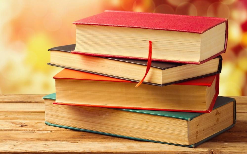 Segundo o estudo, 125 milhões de crianças não têm conhecimento básico em leitura e matemática mesmo estando na escola